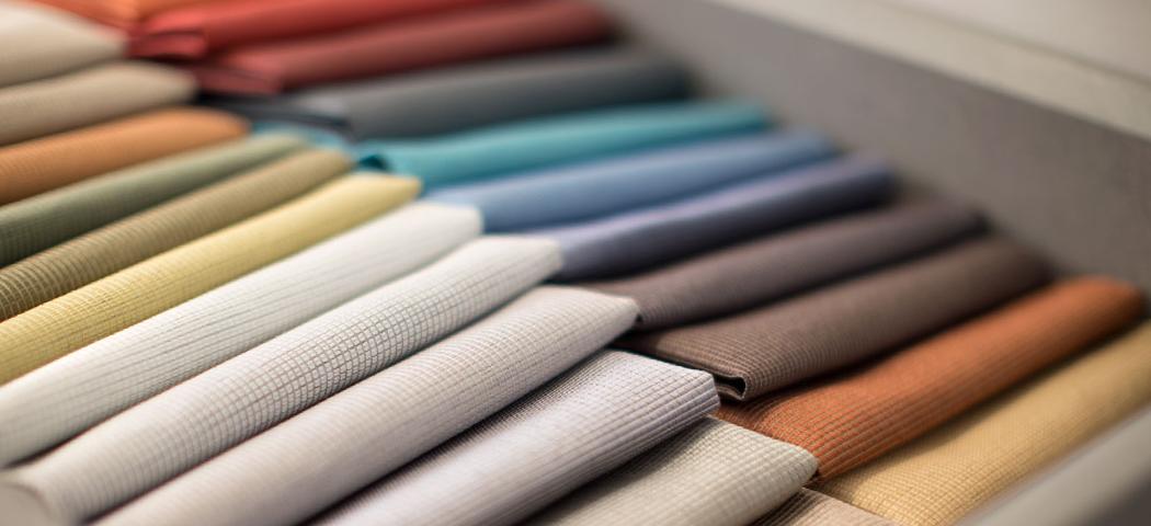 Kasmir fabrics book name